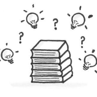 Książki (papierowe)